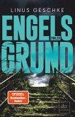 Engelsgrund / Born-Trilogie Bd.3 (eBook, ePUB)