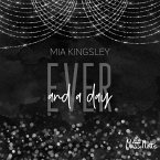Ever And A Day (MP3-Download)