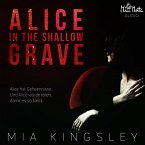 Alice In The Shallow Grave (MP3-Download)