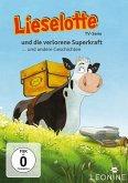 Lieselotte DVD 2