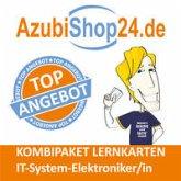 Kombi-Paket IT System Elektroniker