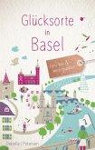 Glücksorte in Basel