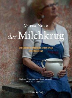 Der Milchkrug - Nolte, Verena