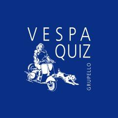 Vespa-Quiz (Spiel)