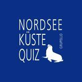 Nordseeküste-Quiz (Spiel)