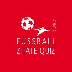 Fußballzitate-Quiz (Spiel)