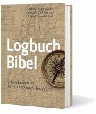 Logbuch Bibel