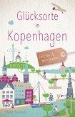 Glücksorte in Kopenhagen