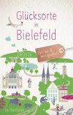 Glücksorte in Bielefeld