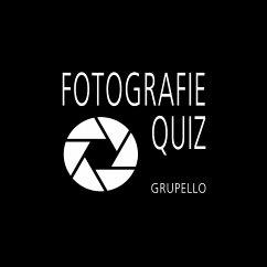 Fotografie-Quiz (Spiel)