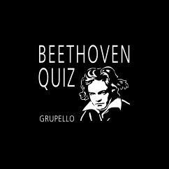 Beethoven-Quiz (Spiel)