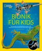 Bionik für Kids