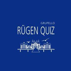 Rügen-Quiz (Spiel)