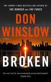 Broken (eBook, ePUB)