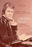 """""""Die Feder in der Hand bin ich eine ganz andre Person"""" Carmen Sylva (1843 - 1916). Leben und Werk (eBook, ePUB)"""