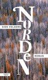 Norden (eBook, ePUB)