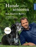 Hundesenioren mit Martin Rütter (eBook, ePUB)