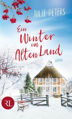 Ein Winter im Alten Land - Peters, Julie