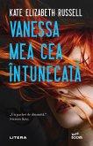 Vanessa mea cea întunecata (eBook, ePUB)