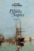 Between Piraeus and Naples (eBook, ePUB)
