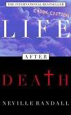 Life After Death (eBook, ePUB)