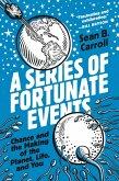 A Series of Fortunate Events (eBook, PDF)