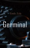 Germinal (eBook, ePUB)