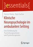 Klinische Neuropsychologie im ambulanten Setting (eBook, PDF)