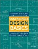 Sustainable Design Basics (eBook, ePUB)