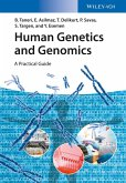Human Genetics and Genomics (eBook, PDF)