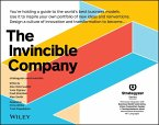 The Invincible Company (eBook, PDF)