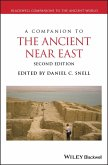 A Companion to the Ancient Near East (eBook, PDF)