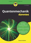 Quantenmechanik für Dummies (eBook, ePUB)