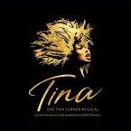 Tina:Das Tina Turner Musical