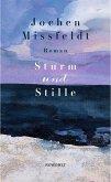 Sturm und Stille (Mängelexemplar)
