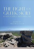 The Fight for Greek Sicily
