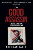The Good Assassin