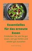 Essentielles für das erneute Essen (eBook, ePUB)