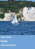 Corona (eBook, ePUB)