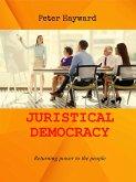 Juristical Democracy (eBook, ePUB)