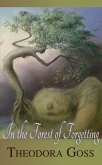 In the Forest of Forgetting (eBook, ePUB)