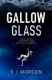 Gallowglass (eBook, ePUB)