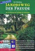 Jakobsweg der Freude (eBook, PDF)