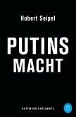 Putins Macht (eBook, ePUB)
