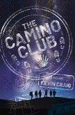 The Camino Club