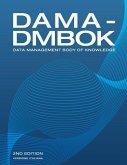 DAMA-DMBOK, Italian Version
