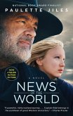 News of the World. Movie Tie-In