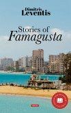 Stories of Famagusta (eBook, ePUB)