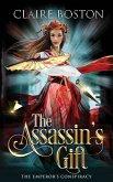 The Assassin's Gift