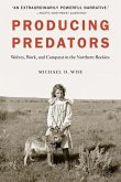 Producing Predators